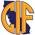 CIF Spring Championships