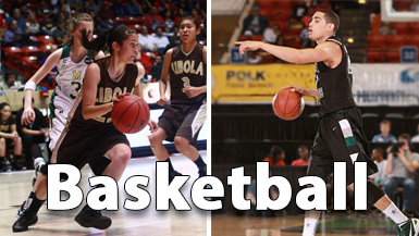 CIF - CS Basketball Championships
