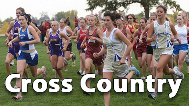 Florida Cross Country Finals