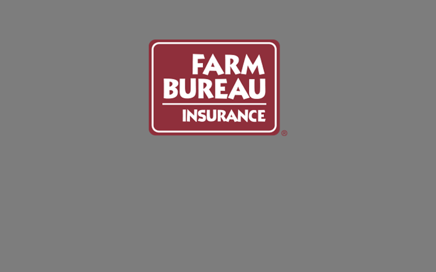 Farm Bureau Driving Tip of the Month