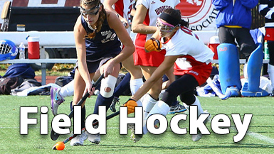 New Jersey Field Hockey Championships