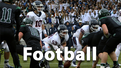 CIF Central Coast Football Championships