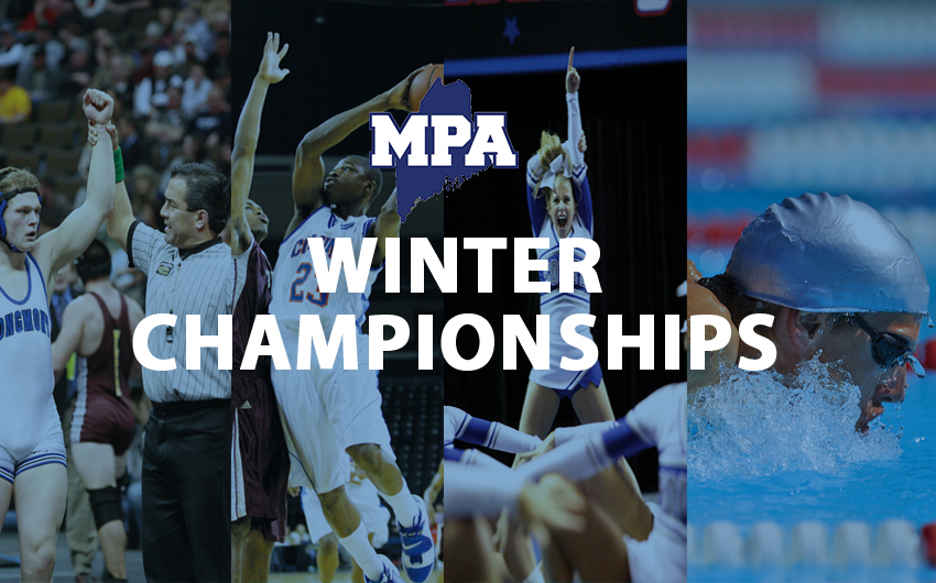 Maine Winter Championships
