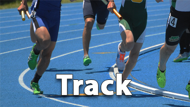 Tennessee Track & Field Championships
