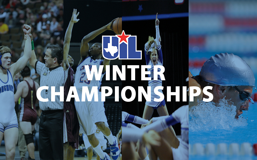 UIL Winter Championships
