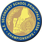 New England Secondary School Championships
