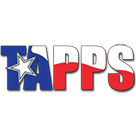Texas (TAPPS) Fall Championships