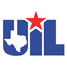 Texas (UIL) Winter Championships