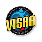 Virginia (VISAA) Fall Championships