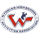 Wyoming Winter Championships