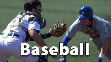 CIF Central Coast Section Baseball Championships
