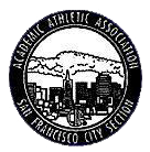 CIF San Francisco Winter Championships