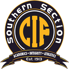 CIF Southern Spring Championships