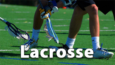 New Jersey Lacrosse Championships