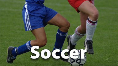Wyoming Soccer Championships