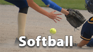 CIF Central Coast Section Softball Championships
