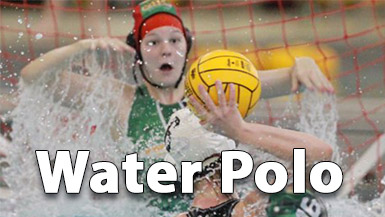 CIF - SS Water Polo Championships