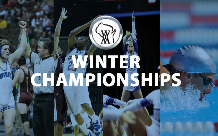Wisconsin Winter Championships