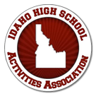 Idaho Fall Championships