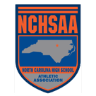 North Carolina Winter Championships