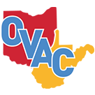 OVAC Spring Championships