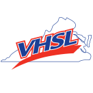 Virginia (VHSL) Winter Championships